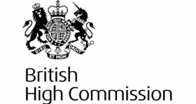 British-High-Commision-logo