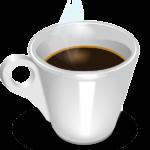 coffee-34251_640